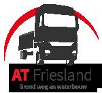 AT Friesland